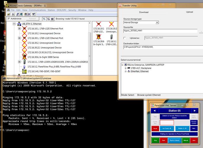Factorytalk View Studio Keygen Software Mac